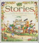 Yes Stories