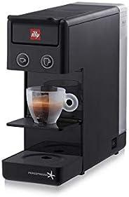 ماكينة تحضير القهوة والاسبريسو Y3.2 ايبر اسبريسو من ايلي