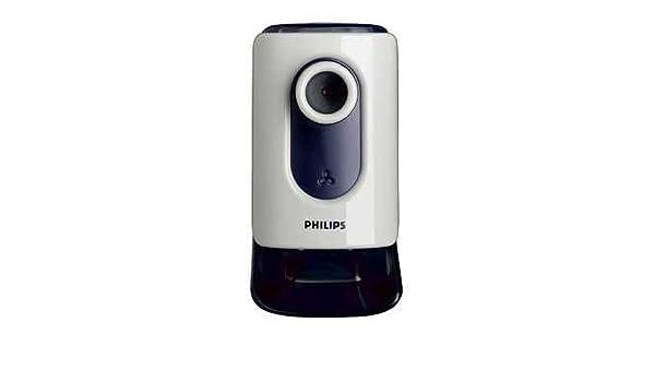 philips pc camera pcvc820k drivers windows 7