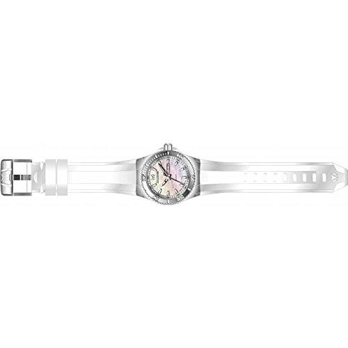 technomarine-mens-cruise-white-silicone-band-steel-case-quartz-analog-watch-tm-115371