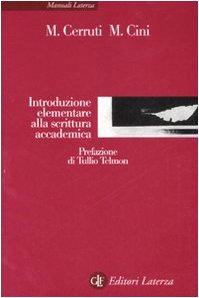 introduzione-elementare-alla-scrittura-accademica