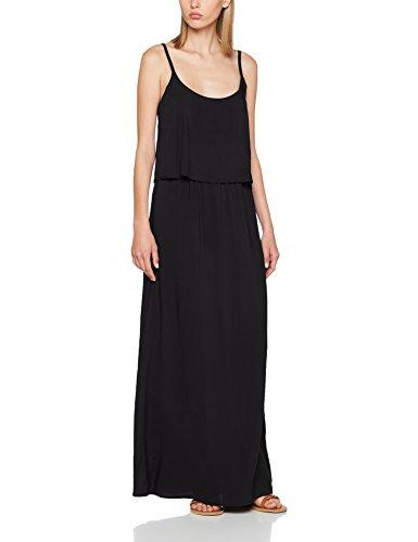 Vero Moda, Vestito Donna Nero (Black)