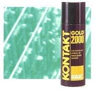 CRC 82509-ab-kontakt Gold 2000Gleitgel 200ml