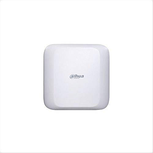 PFM881 Access Point WI-FI 5.8GHZ 15dbi - 5,8 Ghz Access Point