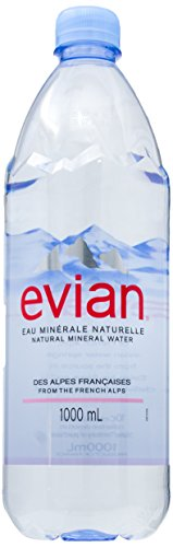 evian-still-mineral-water-1l-pack-of-12