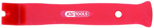 ks-tools-9118106-dopp-elend-clip-pick-up-tool-angled-200-mm