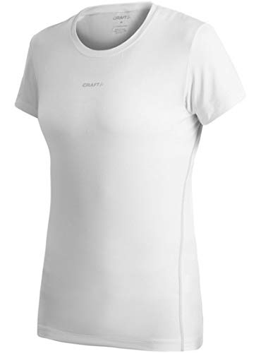 Craft Thermo T-Shirt Cool Cooling Femmes savons Taille XXL – XXL