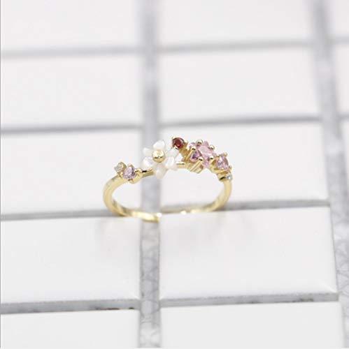 YOYOYAYA Ring...