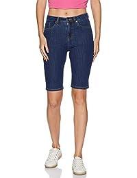 AKA CHIC Women's Shorts