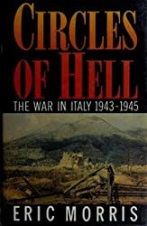 Circles of Hell: War in Italy, 1943-45