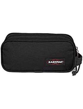 EASTPAK DOBLE 3 REP EK04C BLACK ETUI Harren BLACK UNI