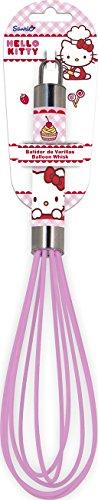 stor-77945-hand-schneebesen-mit-hello-kitty-design-mit-geschenkanhanger