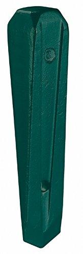 Leborgne 228150 Coin à bois pointu 1,5 kg