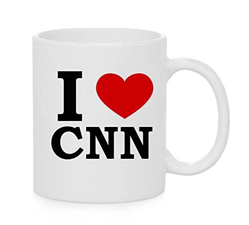 i-heart-cnn-love-official-mug
