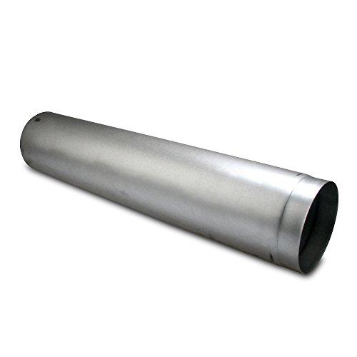 TROTEC 6100006220–Bend 90° 200mm