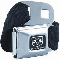 boucle-a-dodge-officielle-ceinture-ceinture-et-boucle-combo-toile-noir-taille-unique-la-plupart-des
