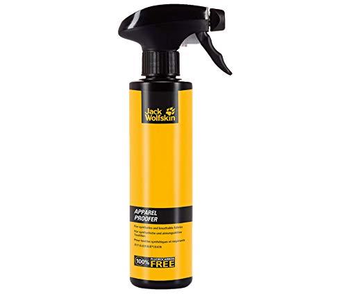 Jack Wolfskin Unisex- Erwachsene Apparel Proofer Schuhe Spray, ONE Size