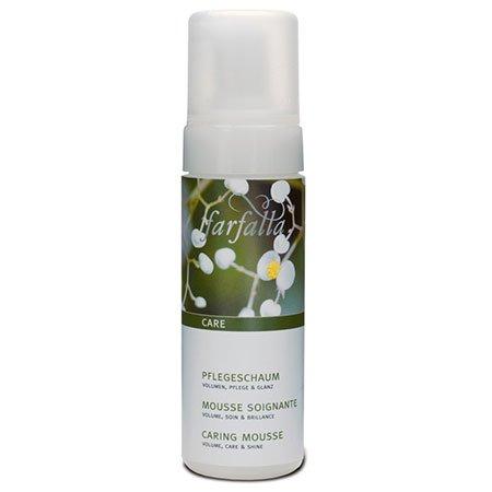Farfalla: Hair Care Pflegeschaum (150 ml)