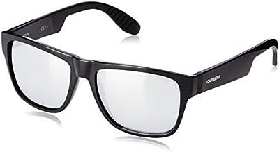 Carrera - Gafas de sol Rectangulares  5002/SP