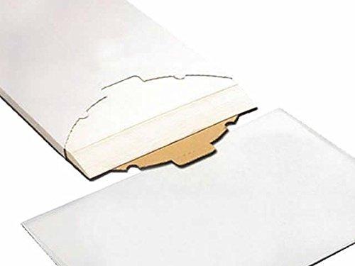 Contital carta forno per alimenti in fogli cm 40x60 500 fogli