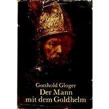Suchergebnis Auf Amazonde Für Der Mann Mit Dem Goldhelm