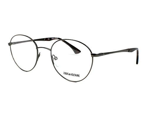Preisvergleich Produktbild Zadig & Voltaire Brillen VZV024 568