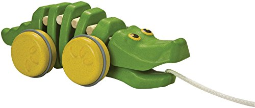 plan-toys-5609-cocodrilo-bailarin-plan-toys-19m-