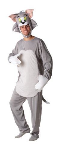 rubies-costume-carnevale-halloween-travestimento-gatto-tom-di-tom-jerry-cartoni
