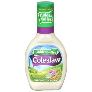hidden-valley-coleslaw-45360-grams