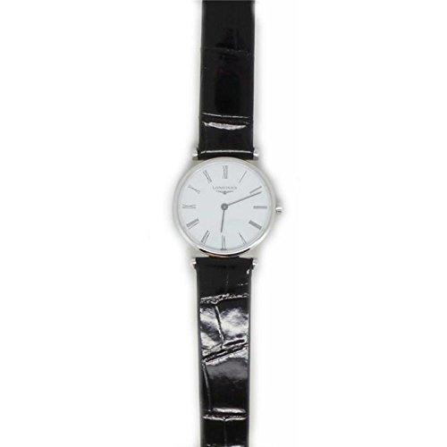 montre-longines-femme-l42094112-au-quartz-batterie-acier-quandrante-blanc-bracelet-cuir