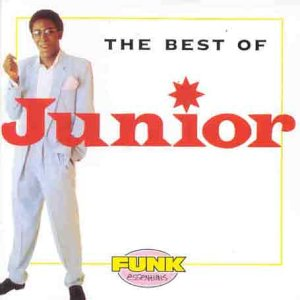 The Best of Junior (album)