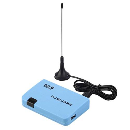 leorx-tv-digital-lcd-vga-sintonizador-av-dvb-t-terrestre-tdt-receptor-de-la-caja-azul