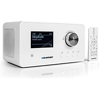 istream portable dab ukw dab internet radio. Black Bedroom Furniture Sets. Home Design Ideas