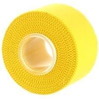 Sport Tape gelb Tapeband 3,8cm x 10m 48 Rollen preisvergleich bei billige-tabletten.eu