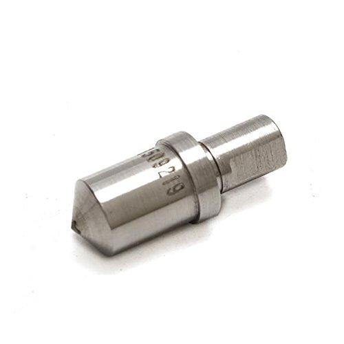 EsportsMJJ Rockwell Steel Diamant-Eindringkörper Für Härte Test Tester Rc-3