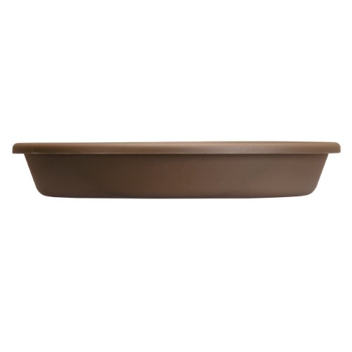 myers-industries-inc-451205-1001-poly-classic-soucoupe-pour-pot