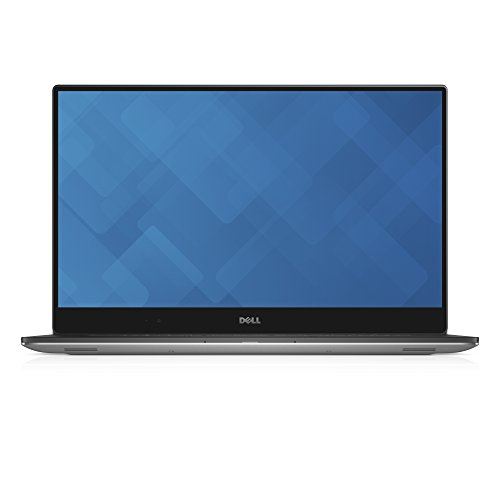 Dell Precision 15 5520 Intel 2700 MHz 16384 MB Portable, Flash Hard Drive Quadro M1200
