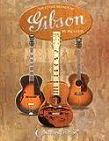 Telecharger Livres Les autres marques de guitare Gibson Reference (PDF,EPUB,MOBI) gratuits en Francaise