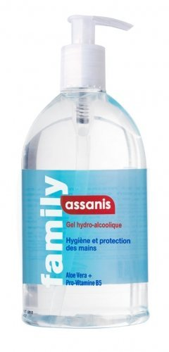 assanis-gel-antibacterien-500-ml