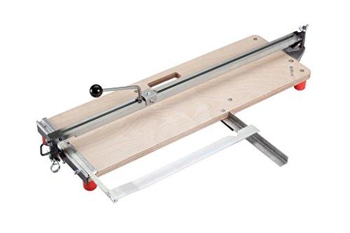 Hufa Fliesenschneider Schneidhexe 800 Premium c-AL 800mm