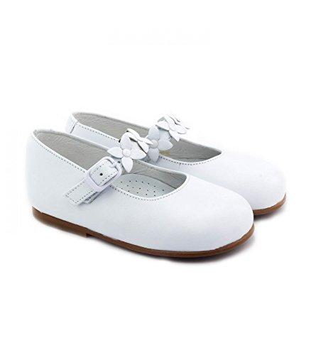 Boni Mademoiselle - Chaussures fille premiers pas