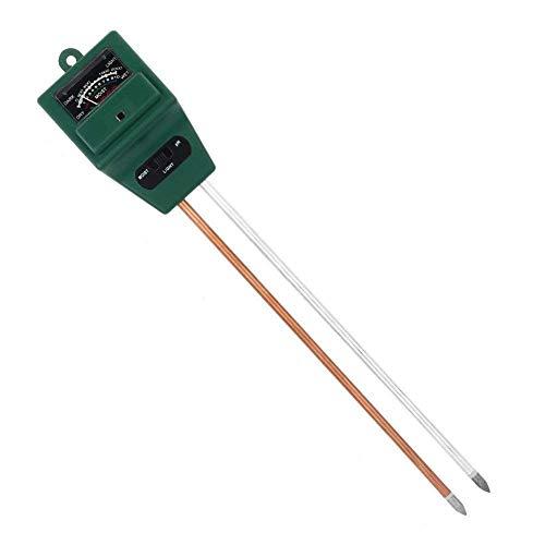 Süß GehäRtet Digital Holz Feuchtigkeit Meter Handheld Lcd Holz Damp Detector Holz Feuchtigkeit Inhalt Tester Palette 1%-99% Mit 2 Pin Sonde ZuverläSsige Leistung Feuchtigkeit Meter Werkzeuge