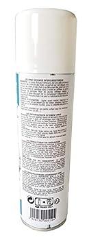 VETOCANIS Spray Repoussant, Intérieur et Extérieur, pour chien et chat, 250ml - Lot de 2