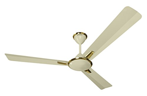 Crompton Greaves 24 Inch Ceiling Fan