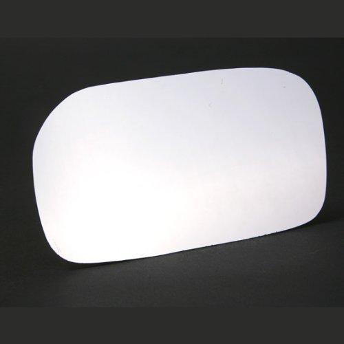honda-civic-specchietto-laterale-vetro-argentosxlato-passeggero2001-a-2005