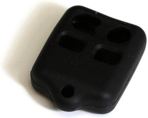 dantegts-porte-cles-en-silicone-noir-housse-etui-smart-telecommande-pochettes-protection-cle-chaine-