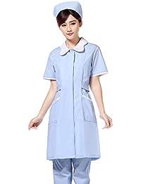 Amazon.es: YuTongZhongGG - Sanitarios / Ropa y uniformes de trabajo: Ropa