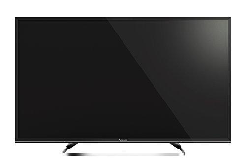 Panasonic TX-43ESW504 VIERA 108 cm (43 Zoll) Full HD Fernseher - 4