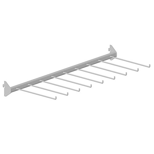 Element System-Element des Systems der Aussetzung des L 800T 380mm Weiße Hosenträger Hose 11206-00002