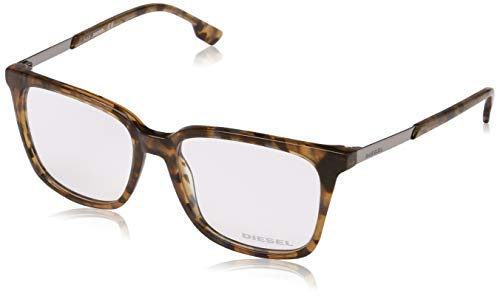 Diesel Damen Brillengestelle Multicolour 54